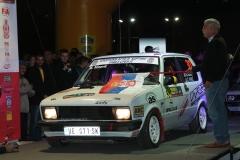 SERBIAN RALLY 2017 UZICE 50 (105)