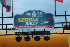 SERBIAN RALLY 2017 UZICE 50 (11)