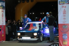 SERBIAN RALLY 2017 UZICE 50 (112)
