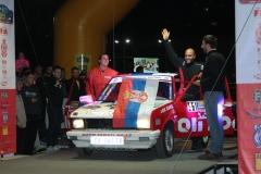 SERBIAN RALLY 2017 UZICE 50 (113)