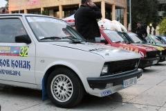 SERBIAN RALLY 2017 UZICE 50 (32)