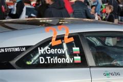 SERBIAN RALLY 2017 UZICE 50 (56)