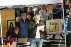 SERBIAN RALLY 2017 UZICE 50 (67)