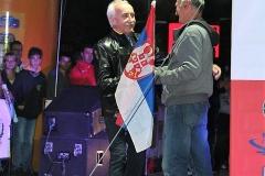 SERBIAN RALLY 2017 UZICE 50 (78)