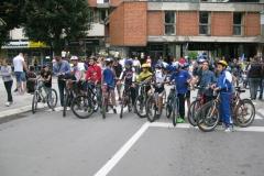 biciklistička trka za osnovce užice 10