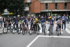 biciklistička trka za osnovce užice 11