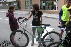biciklistička trka za osnovce užice 12