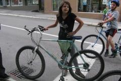 biciklistička trka za osnovce užice 13