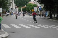 biciklistička trka za osnovce užice 15