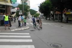 biciklistička trka za osnovce užice 16