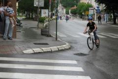 biciklistička trka za osnovce užice 17