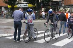 biciklistička trka za osnovce užice 18