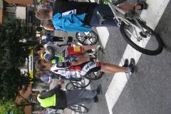 biciklistička trka za osnovce užice 19