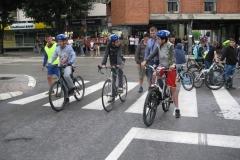 biciklistička trka za osnovce užice 20