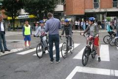 biciklistička trka za osnovce užice 21
