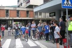 biciklistička trka za osnovce užice 22