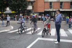 biciklistička trka za osnovce užice 23