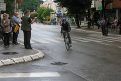 biciklistička trka za osnovce užice 24