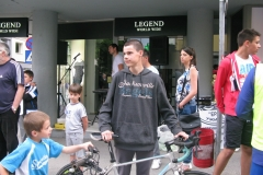 biciklistička trka za osnovce užice 25