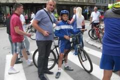 biciklistička trka za osnovce užice 3