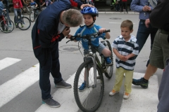 biciklistička trka za osnovce užice 4