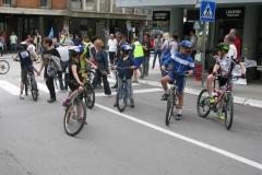 biciklistička trka za osnovce užice 5