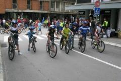 biciklistička trka za osnovce užice 6