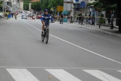 biciklistička trka za osnovce užice 7