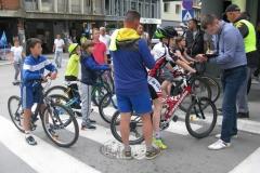 biciklistička trka za osnovce užice 8