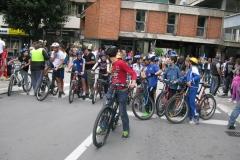biciklistička trka za osnovce užice 9