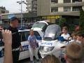 policija 027