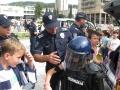 policija 031