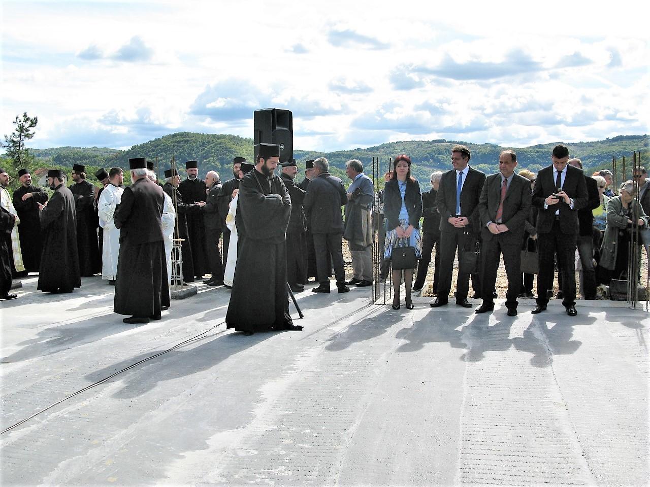 crkva pokrov presvete bogorodice krcagovo uzice (1)