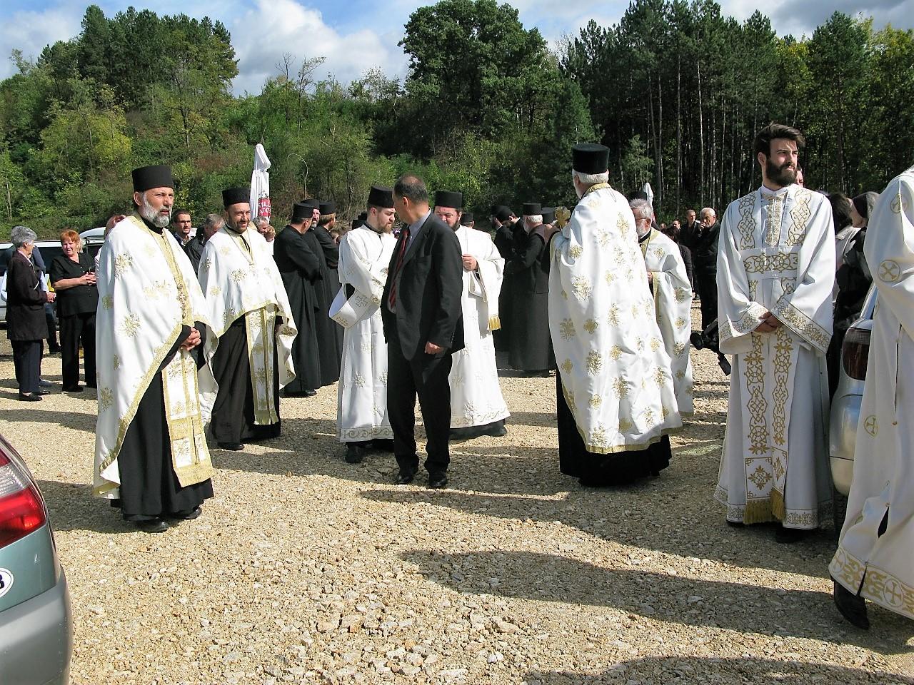 crkva pokrov presvete bogorodice krcagovo uzice (10)