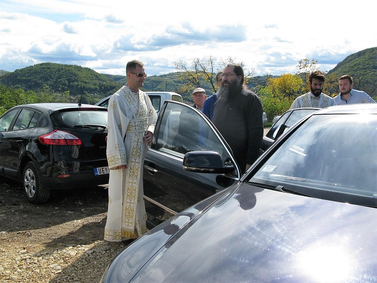 crkva pokrov presvete bogorodice krcagovo uzice (14)
