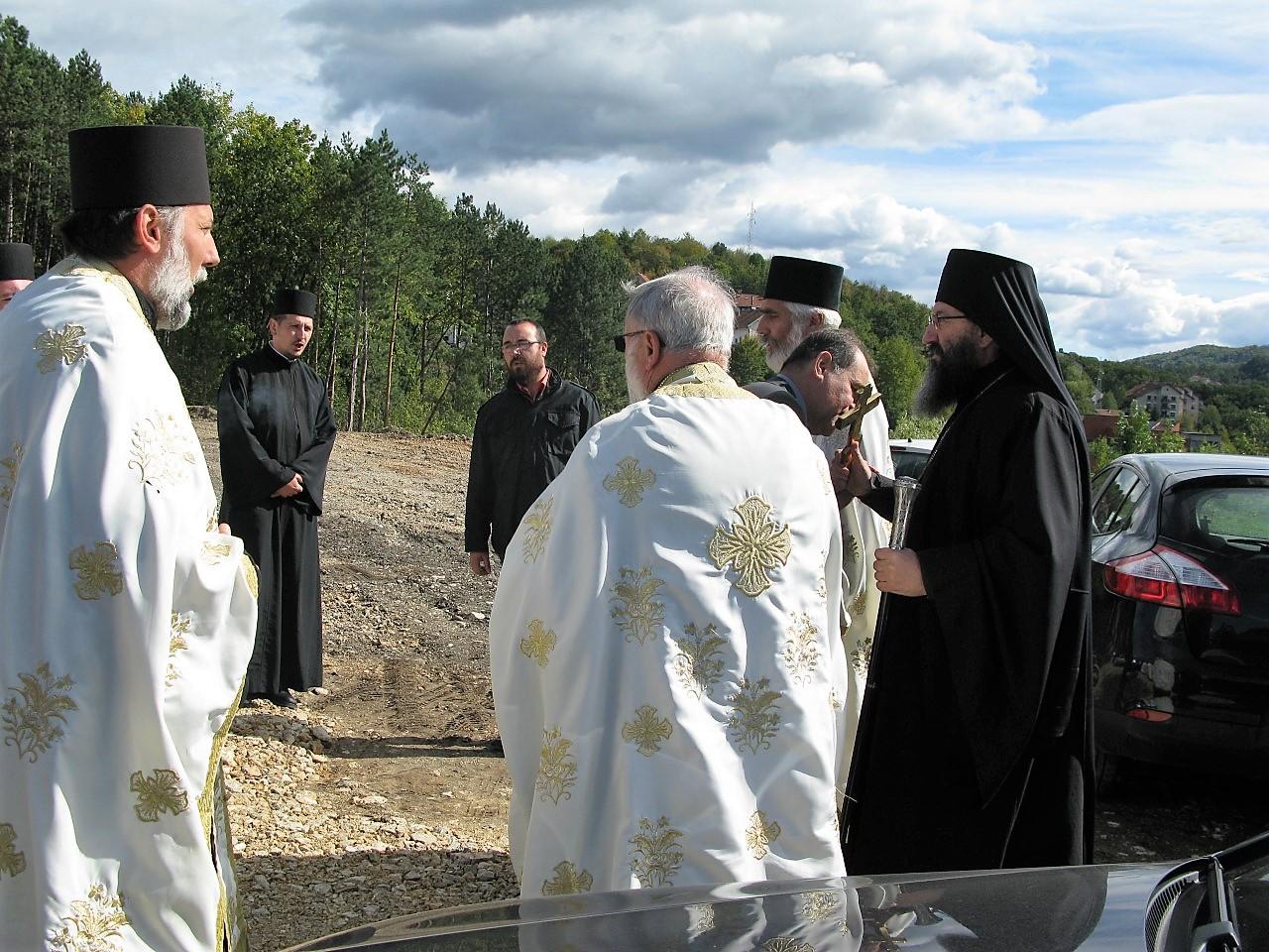 crkva pokrov presvete bogorodice krcagovo uzice (17)