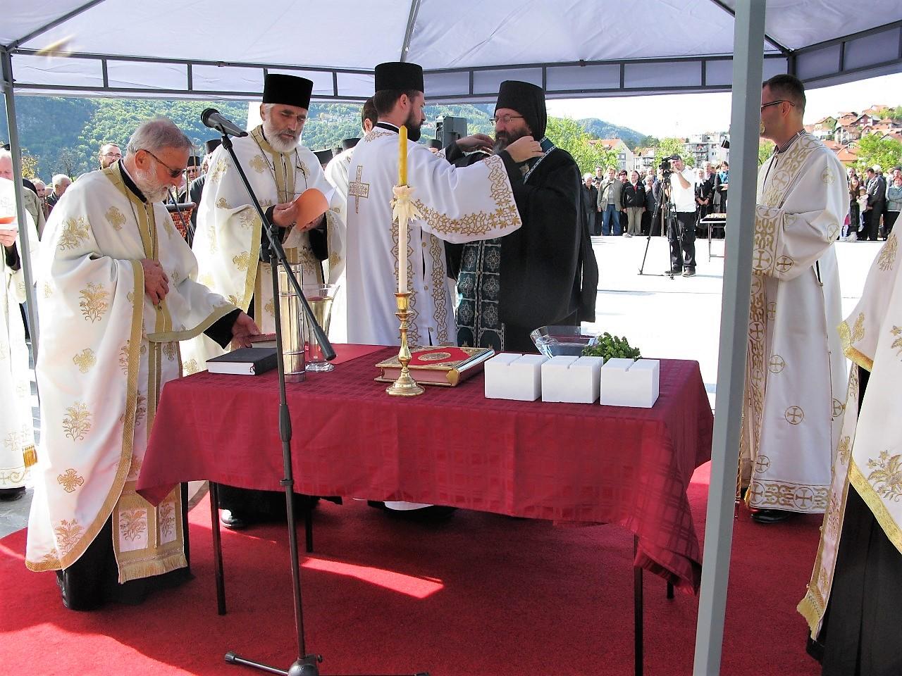crkva pokrov presvete bogorodice krcagovo uzice (26)
