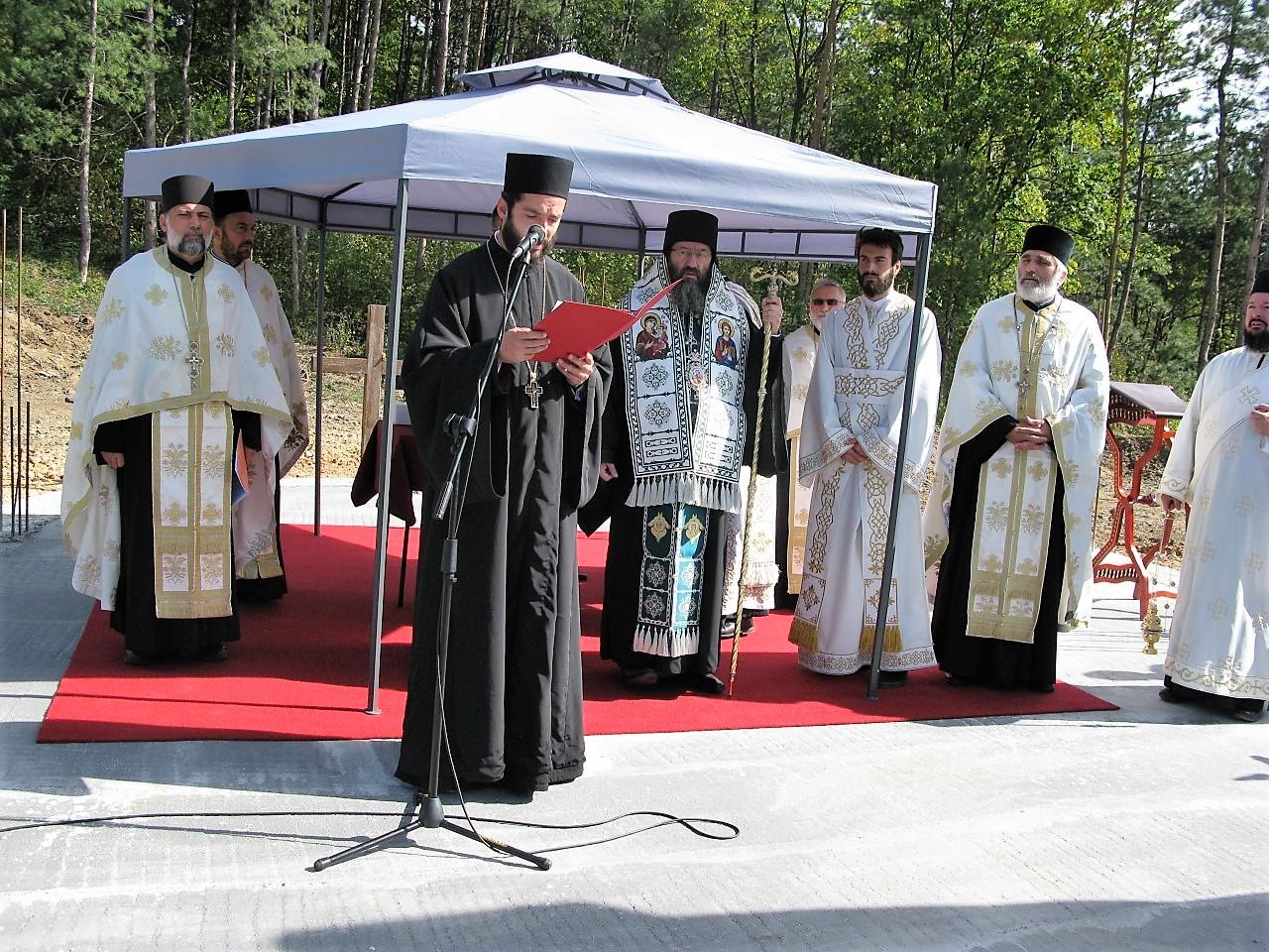 crkva pokrov presvete bogorodice krcagovo uzice (28)