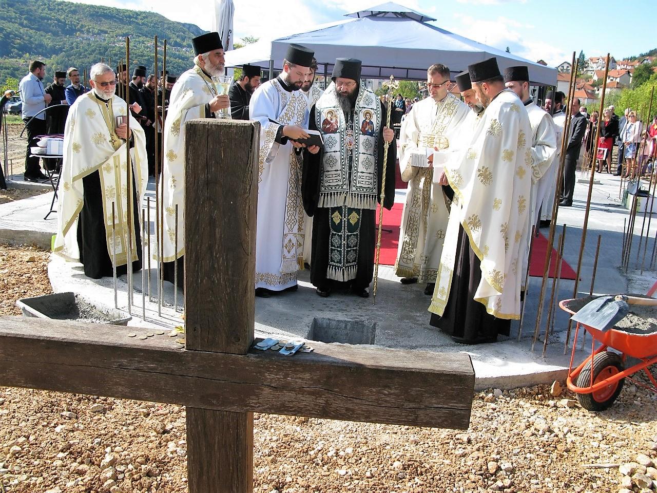 crkva pokrov presvete bogorodice krcagovo uzice (37)