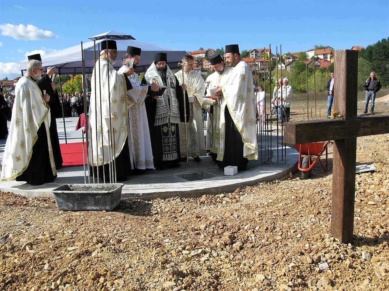 crkva pokrov presvete bogorodice krcagovo uzice (38)