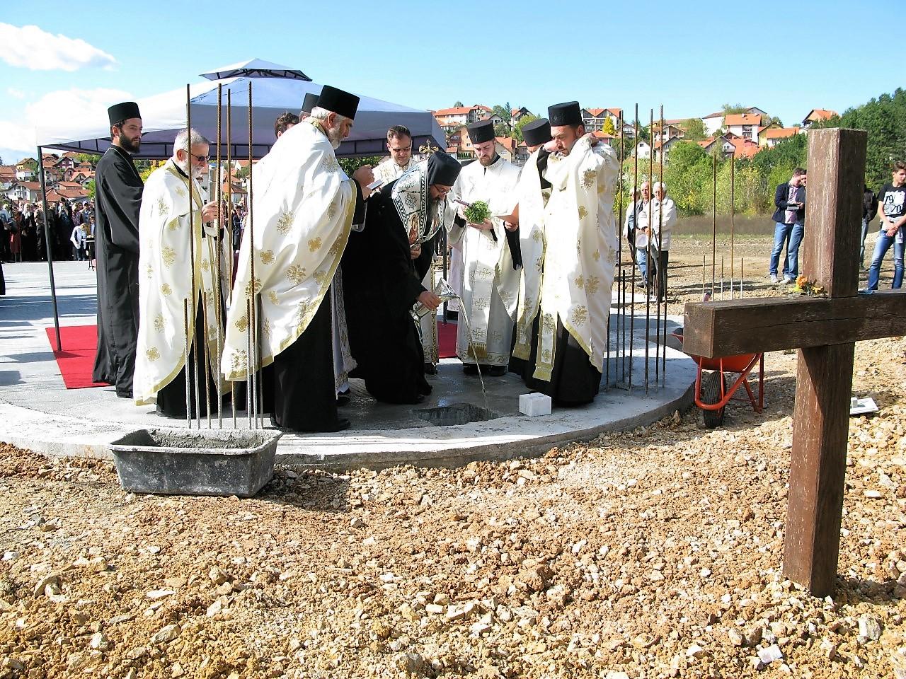 crkva pokrov presvete bogorodice krcagovo uzice (41)