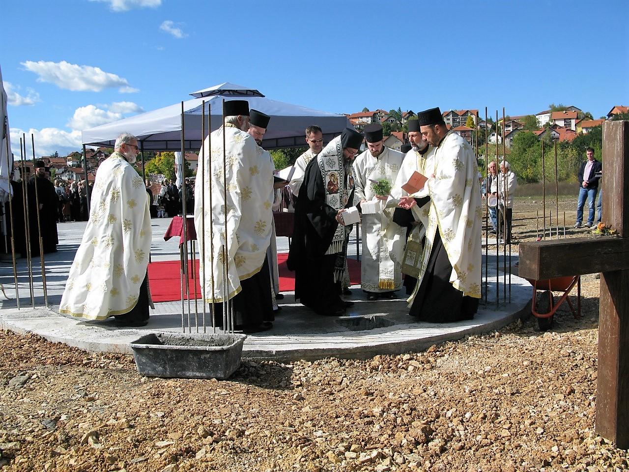 crkva pokrov presvete bogorodice krcagovo uzice (42)
