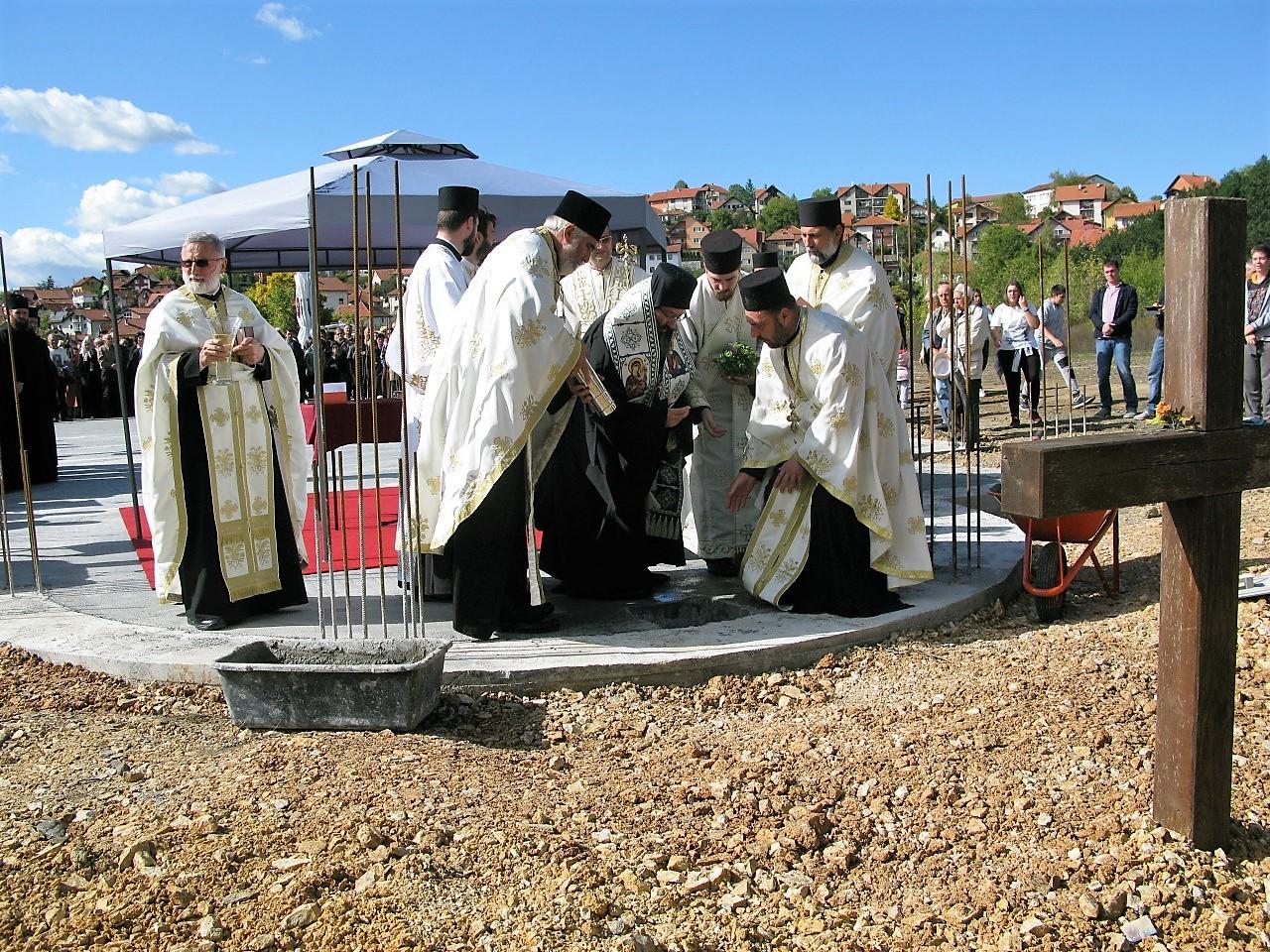crkva pokrov presvete bogorodice krcagovo uzice (43)