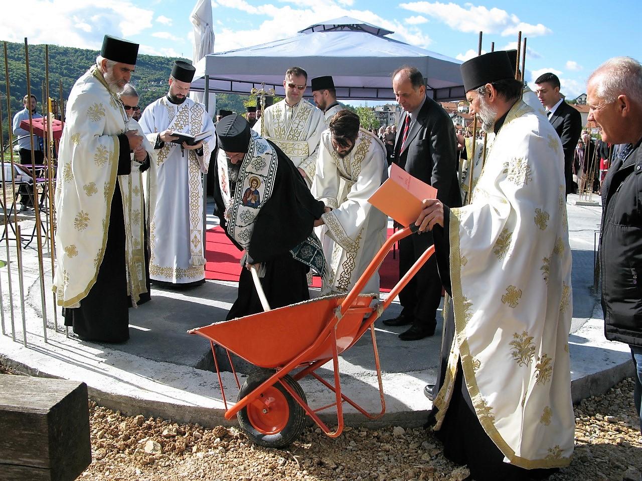 crkva pokrov presvete bogorodice krcagovo uzice (47)