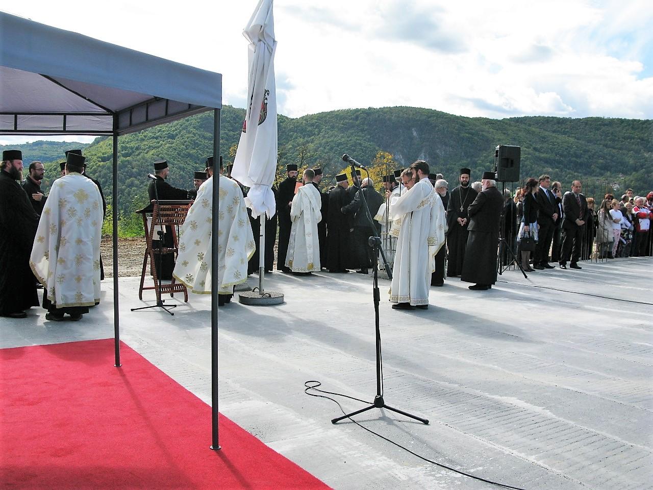 crkva pokrov presvete bogorodice krcagovo uzice (5)
