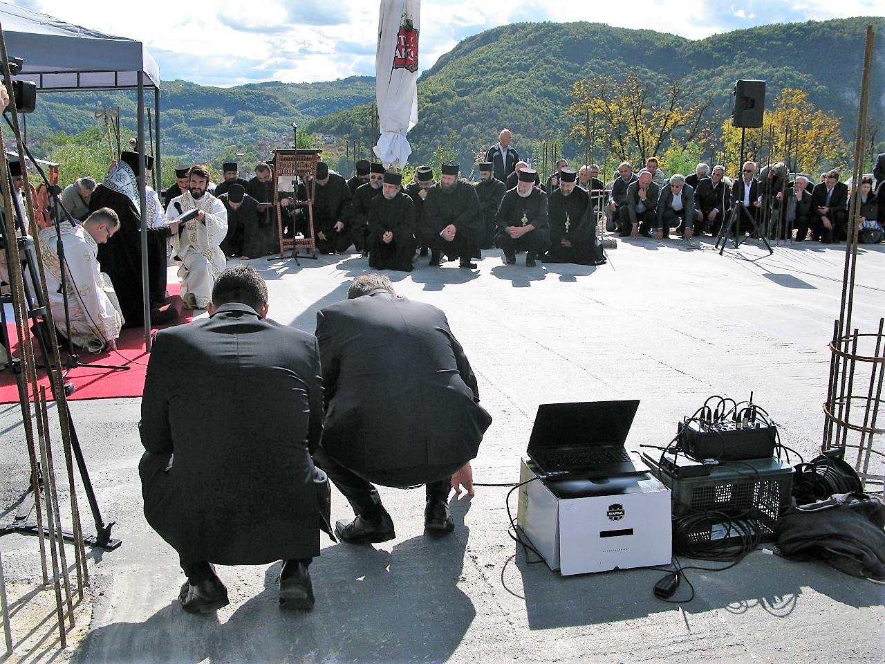 crkva pokrov presvete bogorodice krcagovo uzice (52)