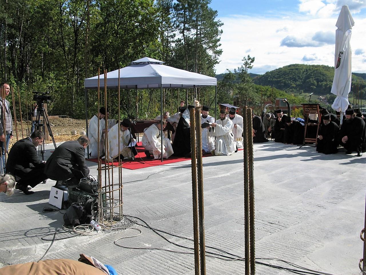 crkva pokrov presvete bogorodice krcagovo uzice (53)