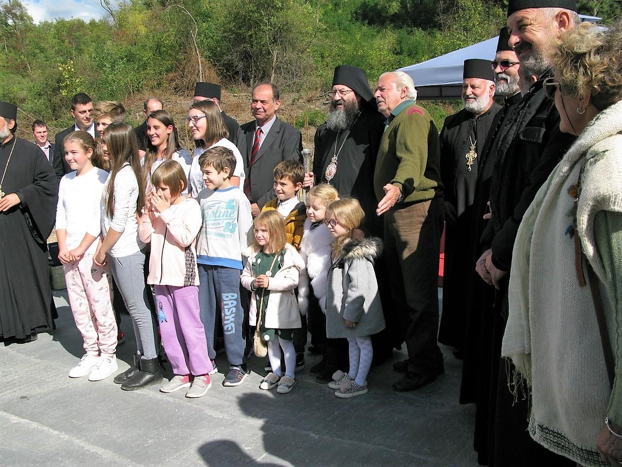 crkva pokrov presvete bogorodice krcagovo uzice (60)