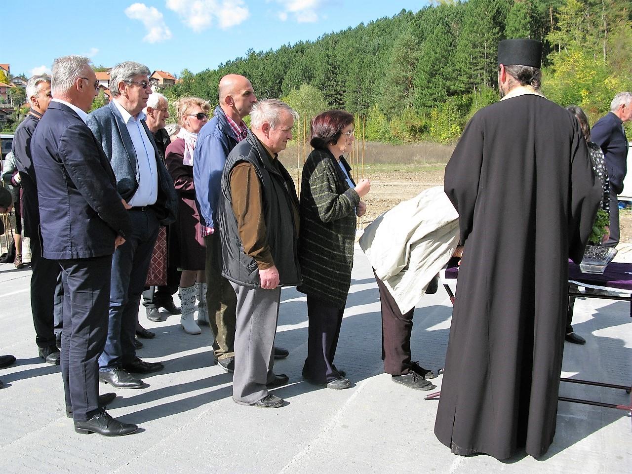 crkva pokrov presvete bogorodice krcagovo uzice (65)