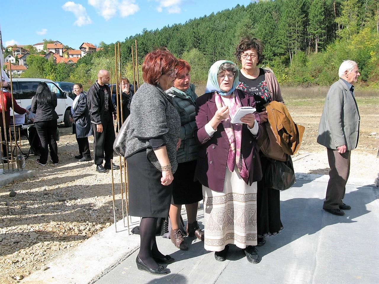 crkva pokrov presvete bogorodice krcagovo uzice (66)